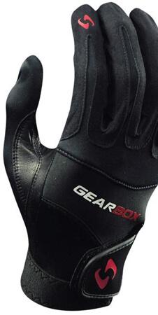 Racquetball Gloves