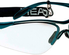 Racquetball Safety Glasses