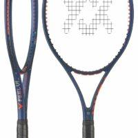 Volkl V-Feel V1 Pro (305gr.) Racket