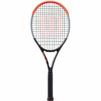 Wilson Clash 100 (295gr.) Racket