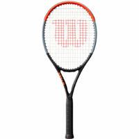 Wilson Clash 100L (280gr.) Racket