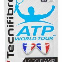 Tecnifibre Logo Damp