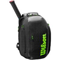Wilson Super Tour Tennis Backpack