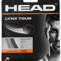 Head Lynx Tour String (πολυγωνικό)