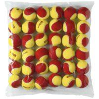 Wilson Balls Starter Red x 36
