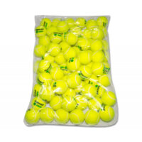 Babolat Balls Green x 72