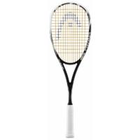 Head Argon 155 Squash Racket