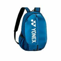 Yonex Team S Deep Blue (26L) Backpack