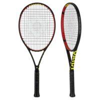 Volkl V-Cell 8 (315gr.) Racket