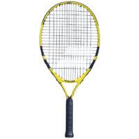 Babolat Nadal 23″ Junior Racket