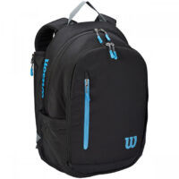 Wilson Ultra Tennis Backpack (2020)
