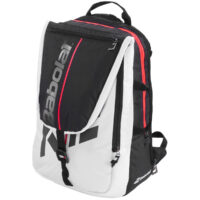 Babolat Pure Strike Tennis Backpack (2019)