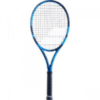 Babolat Pure Drive 2021 (300gr.) Racket