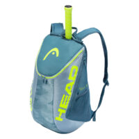 Head Extreme Tour Team Tennis Backpack (2021)