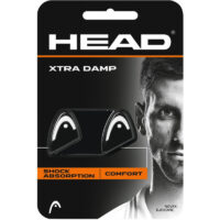 Head Xtra Vibration Dampeners x 2