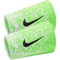 Nike Tennis Double Width Premier NADAL Pre New York  Wristbands