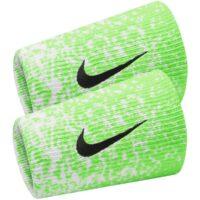 Nike Tennis Double Width Premier NADAL Pre New York  Wristbands