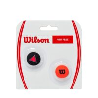 Wilson Pro Feel Clash Vibration Dampeners x 2