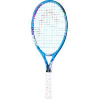 Head Maria 21″ Junior (2020)  Racket