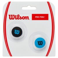 Wilson Pro Feel Ultra Vibration Dampeners x 2