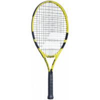 Babolat Nadal 25″ Junior Racket