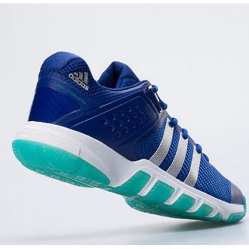 Adidas Badminton Shoes Men