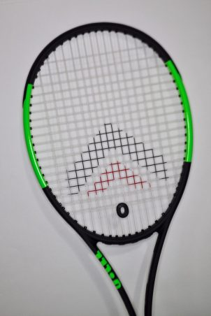 Wilson Blade 98 CV