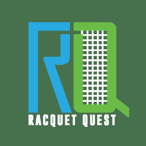 racquetquest.tennis