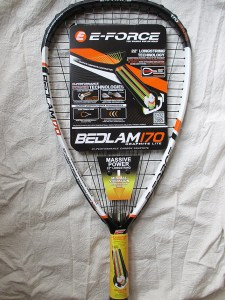 E-force-Bedlam-170-Racquetball-Racket
