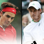 So I was wrong about Roger Federer!