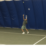 Five tennis training aids worth checking out