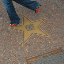 the-loop-walk-of-fame-chuck-berry-st-louis