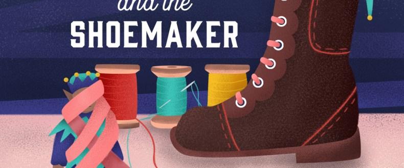 elves-and-shoemaker-poster
