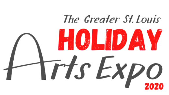 Free Things To Do In St Louis Christmas 2020 Greater St Louis Holiday Arts Expo   Regional Arts Commission of St