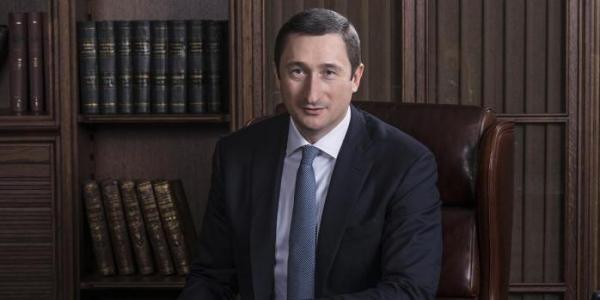 Кабмин согласовал назначение нового главы Киевской ОГА