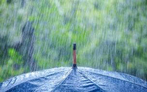 """Результат пошуку зображень за запитом """"Мінлива хмарність. Короткочасний дощ, гроза, місцями град, місцями шквал 15-20 м/с."""""""