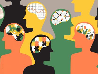 psychologie onderzoek
