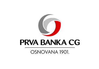 prva_banka
