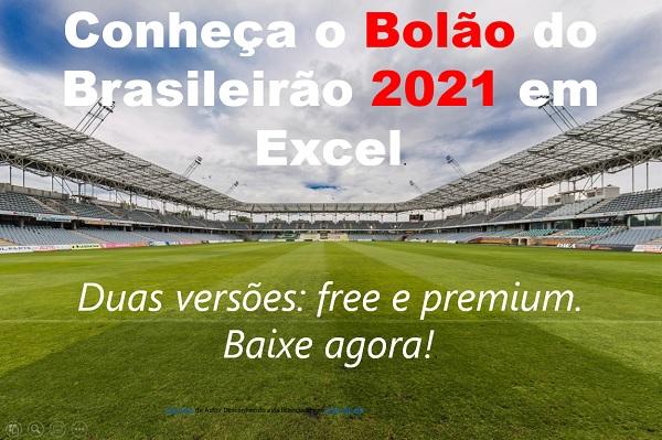 bolao-2021-chamada