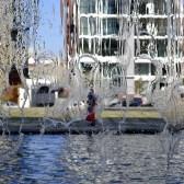 fonte-Praça 29 de março