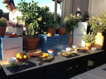 materrazza_challenge_culinaire_flow_ma_terrazza_paris