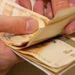 Setor bancário aposta em inovação