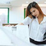 Riscos no caminho da profissionalização
