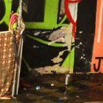 populacao de rua foto rovena rosa agencia brasil