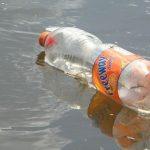 pollution aguas fonte pixabay
