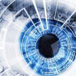 As ciências sociais serão forçadas a repensar métodos e práticas foto pixabay