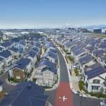 cidades inteligentes atraem empresas de tecnologia