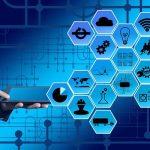 Inteligência artificial no sonho do brasileiro, segundo a pwc