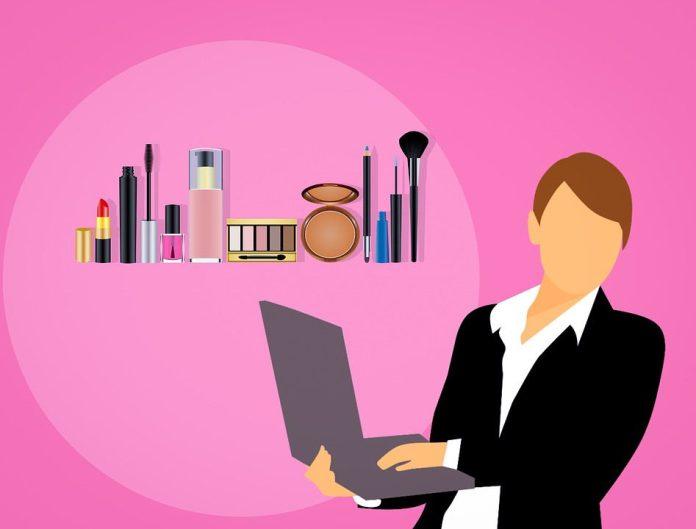 O cenário vem obrigando os consumidores a mudarem seus hábitos de compras e faz com que os lojistas se reinventem e utilizem novas técnicas para garantirem as vendas. ilustração: Pixabay