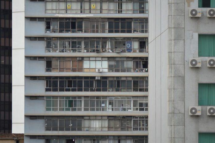 Como a inteligência artificial já está sendo utilizada no mercado imobiliário - foto: arquivo Radar do Futuro